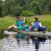 Der Algonquin Park – Kanada für Einsteiger