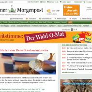 morgenpost.de