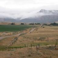 Jetzt auf Welt Online: In Wyoming üben Touristen den Alltag auf einer Ranch