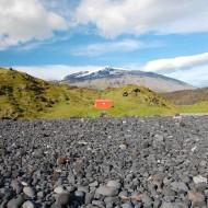 Artikelangebot: Island nach der Aschewolke