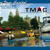 TMAC 2011 Conference: How It Was And What I've Learned