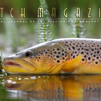 Online Fly Fishing Mags: What Is Out There? Part I