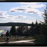 Fishing Lodges in Newfoundland & Labrador: Extensive Video Collection Now Available Online