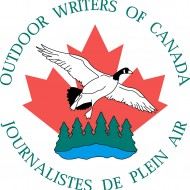 Outdoor Writers of Canada (OWC): Sound Advice From Seasoned Magazine Editors