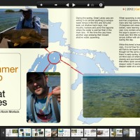 Crayfish Flies For Great Lakes Carp: What I Found Online (And What I Was Looking For)
