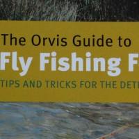 """Fliegenfischen auf Karpfen, neues Buch: """"Fly Fishing for Carp"""" von Kirk Deeter"""