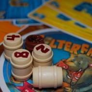 Ich fass mich dann mal kurz: Fünf schnelle party- und kneipentaugliche Karten- und Würfelspiele