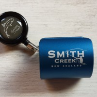 A Smith Creek Rod Clip: This Crucial Piece Of Equipment May Be Missing From Your Outfit