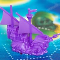 Pressespiegel 2014: Spiele-Rezensionen und Artikel über Brett- und Kartenspiele