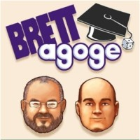 SdJ 2016: Die Nominierten-Radio-Show mit den Brettagogen und den Herren Hoecker und Breuer